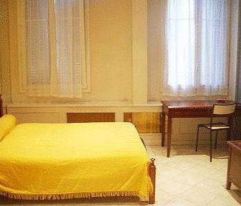 chambre Hôtel Hipotel Paris Belleville Gare de l'Est Paris 10