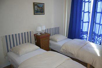 Appi Hotel, Paris 2ème 2