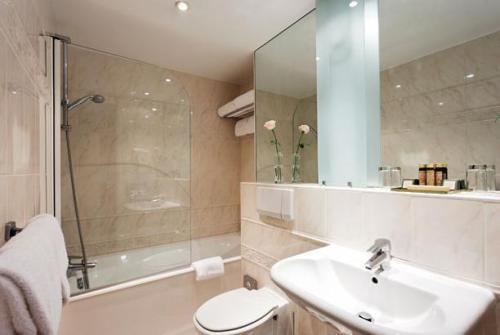 Villa-Des-Ternes-Hotel-photos-Room