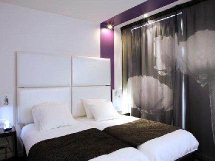 grand-hotel-saint-michel-paris_310820091514001190