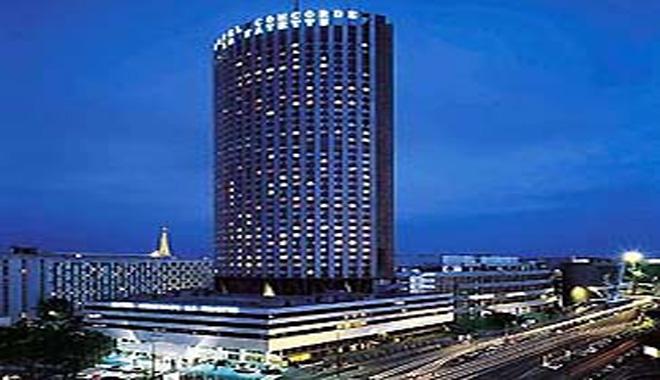 hotel-concorde-lafayette-paris1