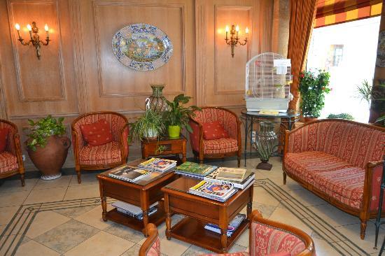 hotel-de-la-paix-paris