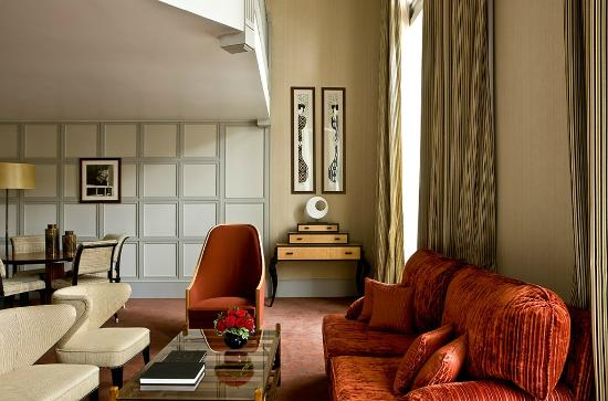 hotel-scribe-paris-managed