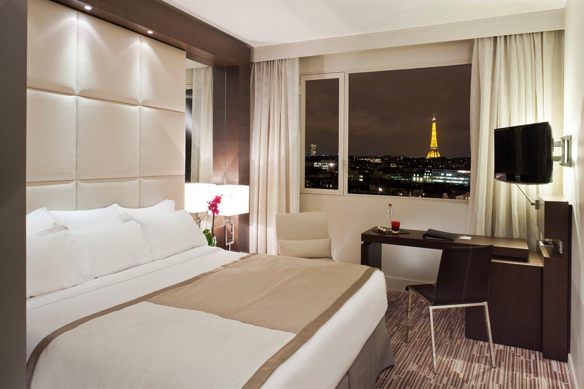 original_hotel-concorde-la-fayette-8