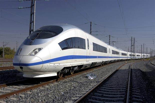 photo-train5