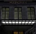 hotel-marignan22