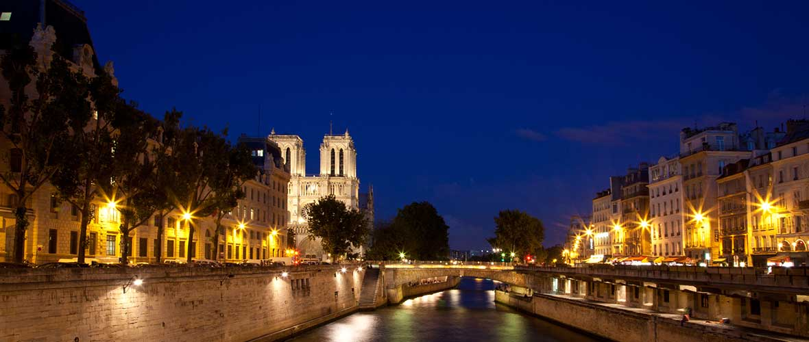 Guide des h tels de paris trouver votre h tel paris for Guide hotel france
