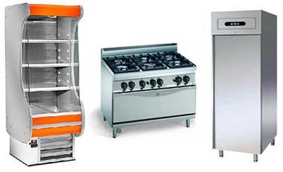 Cuisine_Professionnelle_Materiel_Restauration_Materiel_CHR