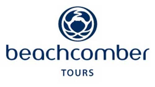 beachcomber tour