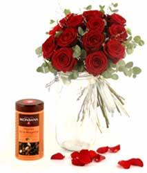 Coffret_roses_chocolat