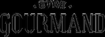 logo_etre_gourmand_le_meilleur_de_nos_terroirs_coupe_petit