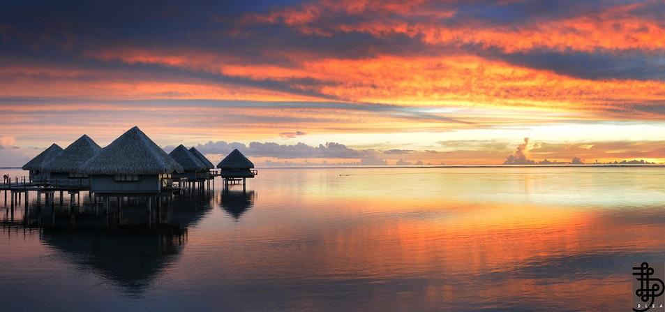 Meridien Tahiti