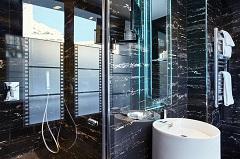 Salle de bain Declic