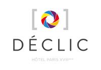 logo_declichotel