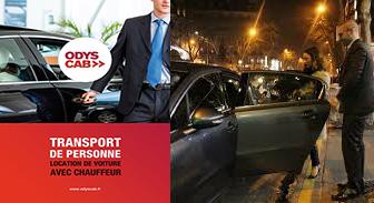 chauffeur-prive-paris-1