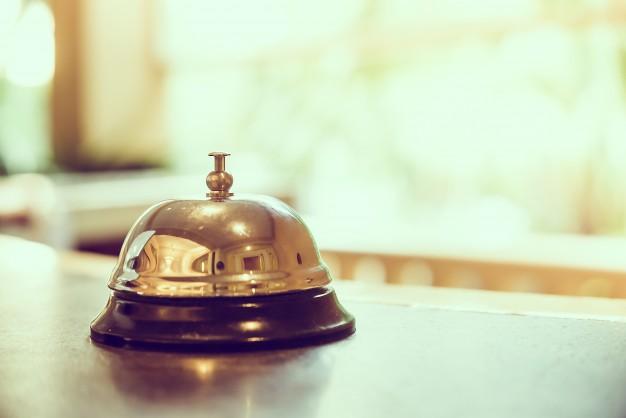augmenter la visibilité de votre hôtel sur Google